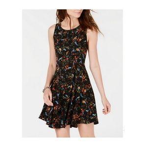 🐇 NWT A Line dress